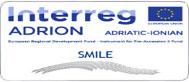 ADRION-SMILE (416)
